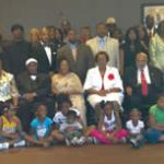 Lambert-Rideout-30th-Annual-Family-Reunion-big-group-photo