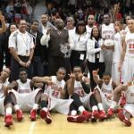 2012-Fresh-Coast-Classic-Champions-Winston-Salem-State-University-defeating-St-Leo-Marcus-Wells-MVP