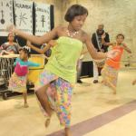 dancers-performed-during-Kwanzaa-Celebration-Wisconsin-Black-Historical-Society