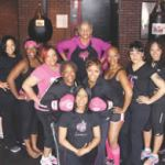 NAACP-Young-Adult-Committee-Fight-Like-A-Girl-event-cancer-awareness