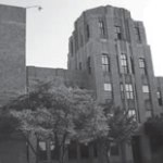 Rufus King International School