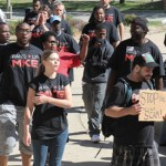 Raise Up Milwaukee continues effort to raise minimum wage