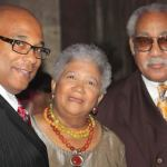 NNPA Leadership Awards Reception held