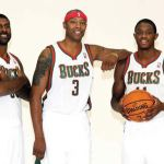O-J-Mayo-Caron-Butler-Brandon-Knight-new-additions-milwaukee-bucks-basketball