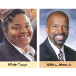 milele-coggs-willie-l-hines-jr-headline