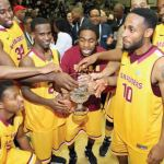 Central-State-University-Marauders-vs-Winston-Salem-State-University-won-2013-Fresh-Coast-Classic-Basketball-Championship-Wisconsin-Lutheran-College
