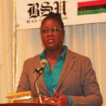 Sabrina-Fulton-mother-trayvon-martin-speaks-at-22nd-Annual-Soul-Food-Celebration
