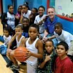 Madison organizations announce collaborative internship effort