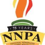 Winners of NNPA 2016 Merit Awards