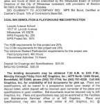 mps-requesting-bids-coal-bin-demolition-playground-reconstruction-lincoln-avenue-school