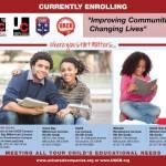 universal-companies-currently-enrolling-k4-through-9th-grade
