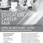 concordia-university-education-career-fair