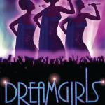 dreamgirls-performances-live-theater-milwaukee-rep-poster