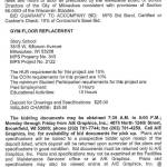 mps-requesting-bids-gym-floor-replacement-story-school