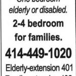 affordable-housing-one-bedroom-elderly-disabled-two-three-four-bedroom-families