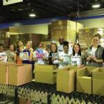 united-way-summer-reading-partnership-boxes-free-books