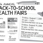 15th-annual-back-to-school-heath-fairs