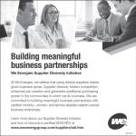 we-energies-supplier-diversity-initiative