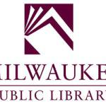 Milwaukee Public Libraries Events May 8-14