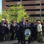 "Milwaukee Bucks Partnership for Living Wage is a ""No Brainer"""