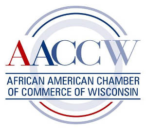 Aaccw s community insider events and information calendar for American chambre of commerce
