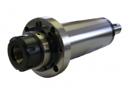 Cartridge_Spindle