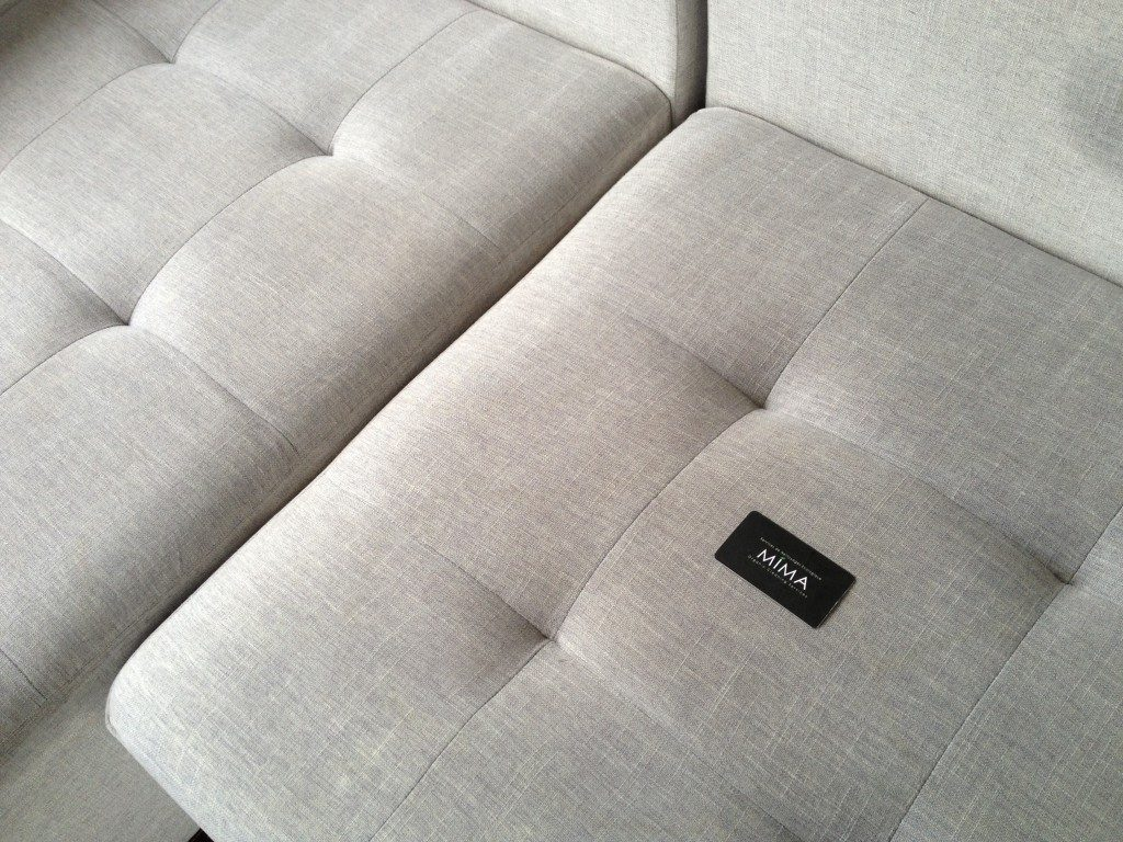 Sofa Cleaning Montreal Eco Carpet Cleaning Pet Stains Before