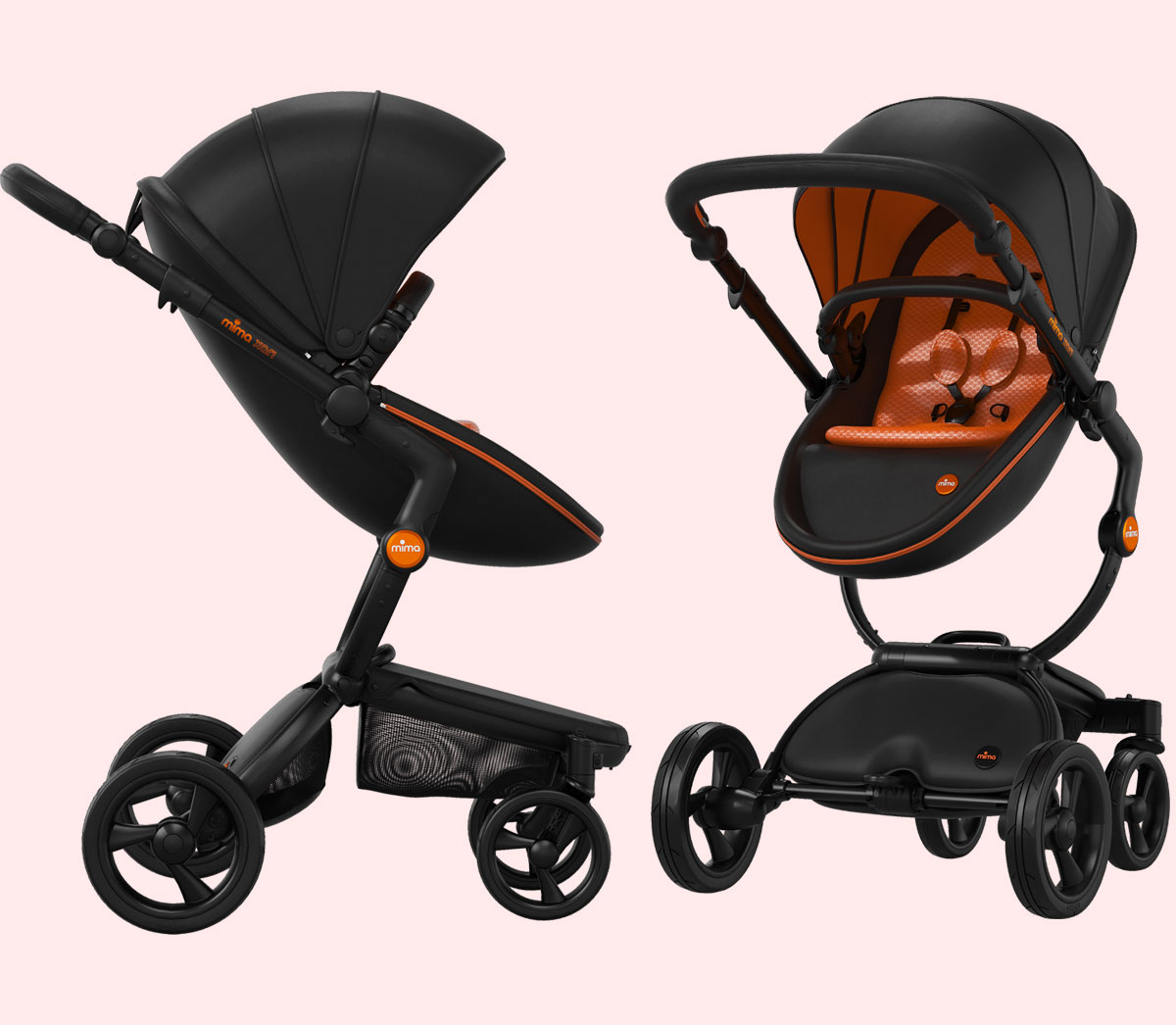 Mima Xari Stroller Harga Mima Kids Usa Shop Mima Xari Stroller Moon 2g High Chair