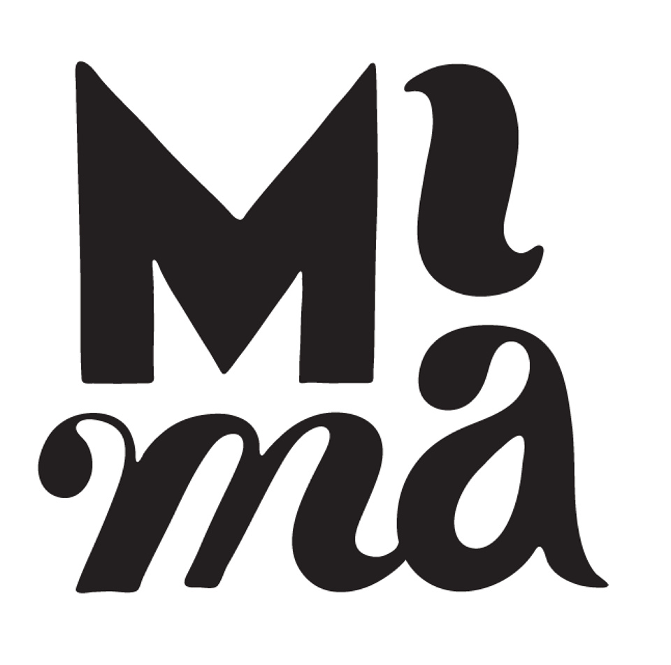 Mima Name Support Mima Museum
