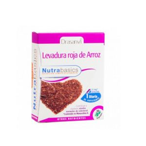 levadura-roja-de-arroz