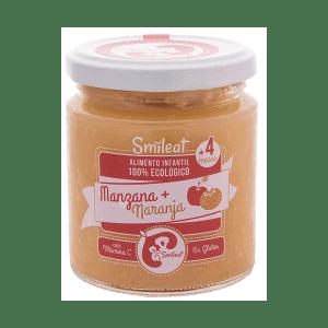 potito-ecologico-de-manzana-y-naranja-smileat