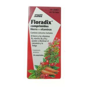 floradix-84-1452844251