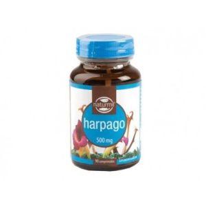 harpago-500-mg-de-naturmil-90-comprimidos