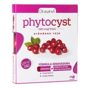 phytocyst_arandano_rojo_120_mg_30_caps_drasanvi