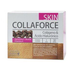 skin-collaforce-colageno-ac-hialuronico