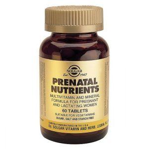 solgar-prenatal-nutrients-sgpn-g