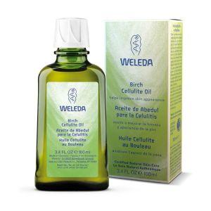 Aceite-de-Abedul-de-Weleda