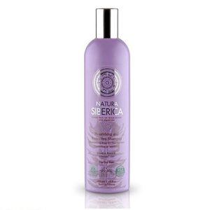 champu-para-cabello-seco-proteccion-y-nutricion-400ml-natura-siberica-krous-4607174430457