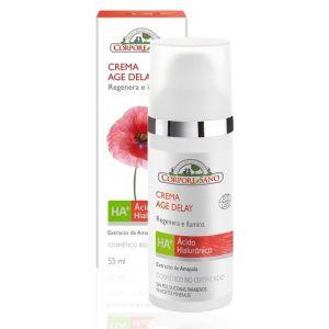crema-regeneradora-age-delay-amapola-de-55-ml-de-corpore-sano