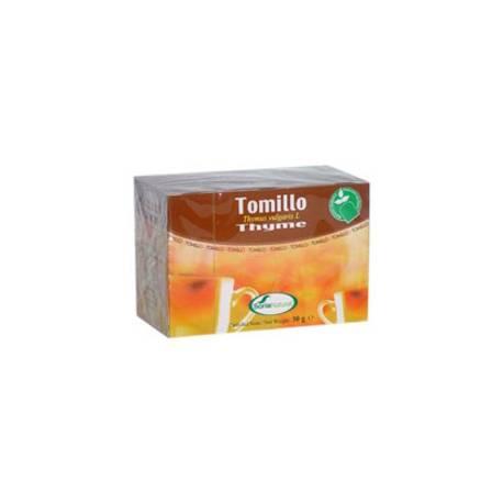 tomillo-20-filtros-soria