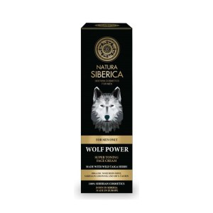 wolf-power-super-toning-face-cream-50-ml-natura-siberica