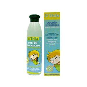 xxl_daposshila-locion-escolar-vitaminada-antiparasitos-250ml-702126