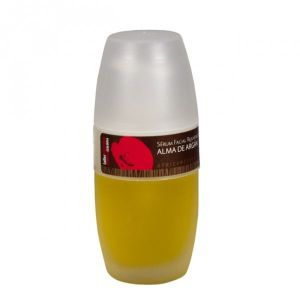 serum-rejuvenecedor-alma-de-argan-amapolabio