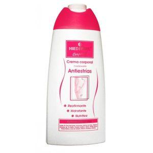 crema adelgazante volumen antiestrías