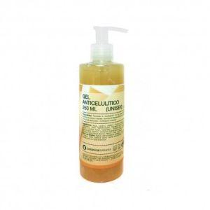 gel-anticelulitico-unisex-botanica-nutrients