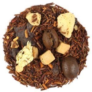 rooibos comprar infusión tea online