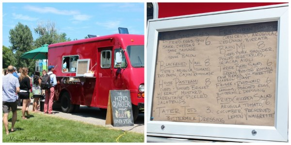 FoodTruckcollage