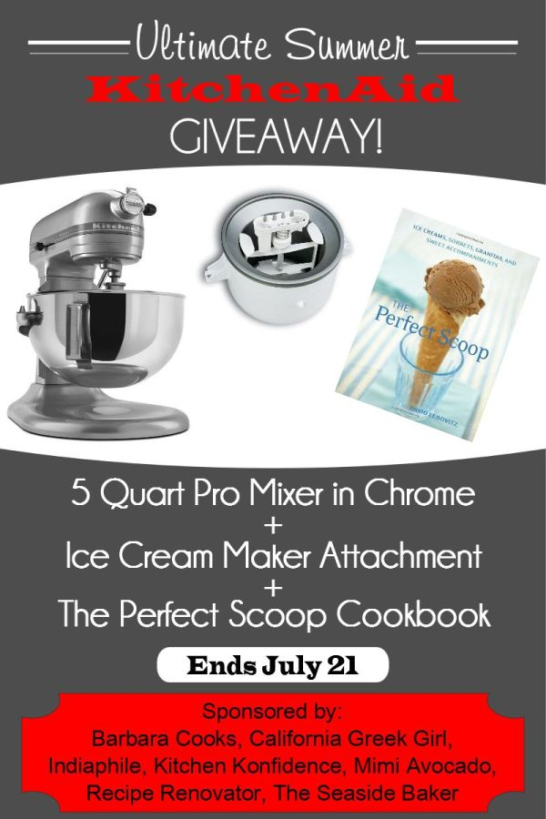 Kitchenaid-Giveaway-Graphic