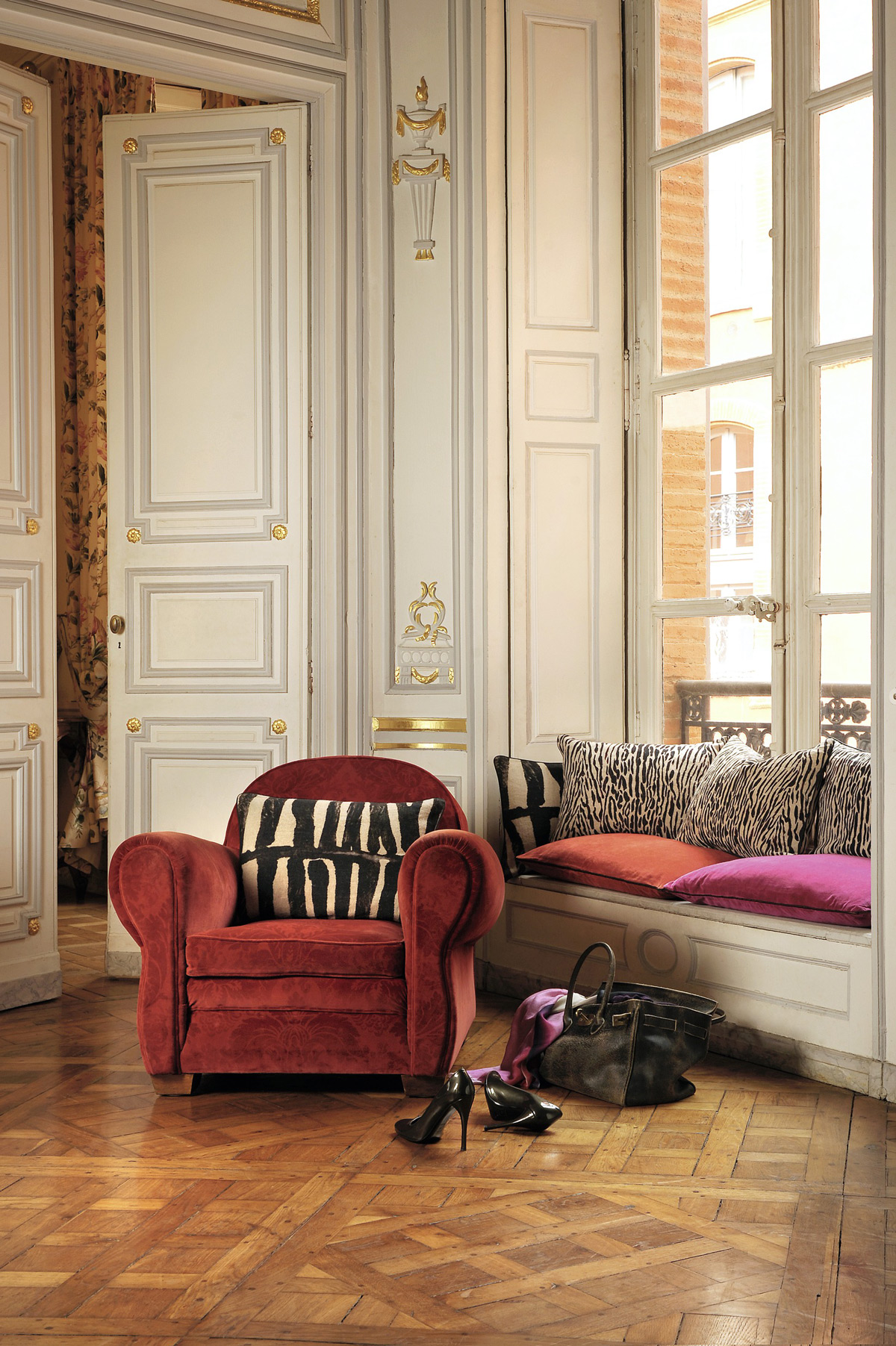 Filet Decoration Interieur Decoration Amenagement Interieur Affordable Ms Interieur