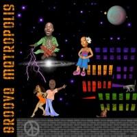 Groove Metropolis